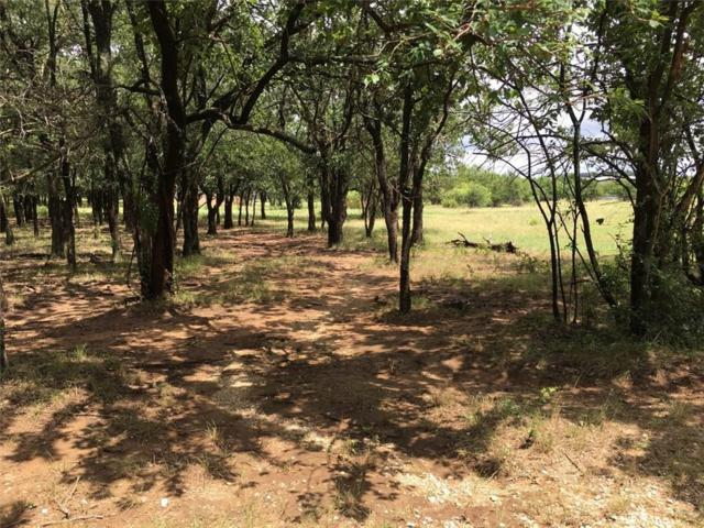 954 Stonecrest Road, Argyle, TX 76226 (MLS #13633022) :: The Real Estate Station