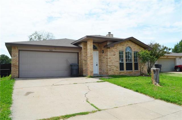 9408 Crimnson Court, Dallas, TX 75217 (MLS #13633151) :: Team Tiller