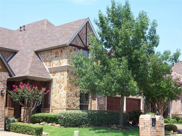 2023 S Hill Drive, Irving, TX 75038 (MLS #13633343) :: Robbins Real Estate