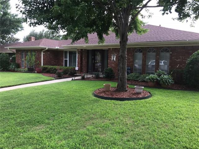 3405 Bellah Court, Irving, TX 75062 (MLS #13633540) :: Robbins Real Estate