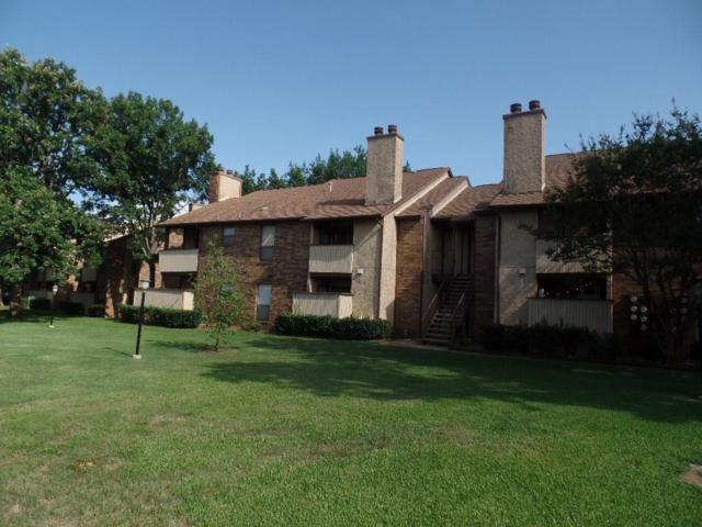 2301 Basil, Arlington, TX 76006 (MLS #13633548) :: The Mitchell Group