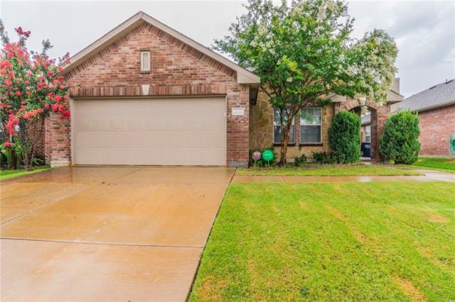 2533 Grand Gulf Road, Fort Worth, TX 76123 (MLS #13633701) :: RE/MAX Elite