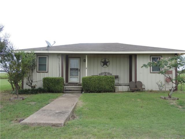 1110 Apple Court, Midlothian, TX 76065 (MLS #13634749) :: Robbins Real Estate