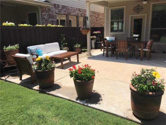 7034 Belteau Lane, Dallas, TX 75227 (MLS #13634897) :: Robbins Real Estate