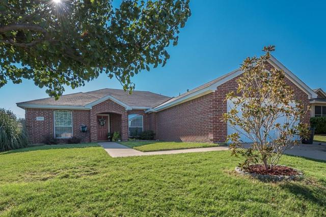 316 Rock Hill, Crowley, TX 76036 (MLS #13648837) :: Century 21 Judge Fite Company