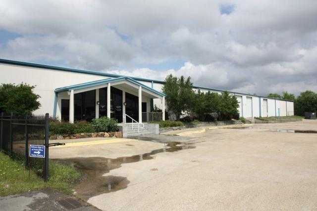 214 E Us Highway 80, Forney, TX 75126 (MLS #13649432) :: Team Tiller