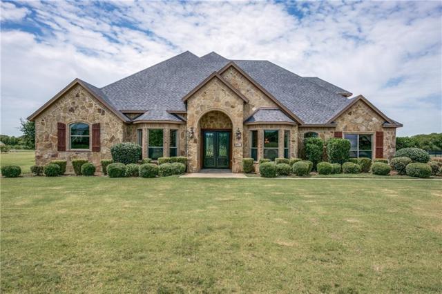 2011 Molton Court, Cedar Hill, TX 75104 (MLS #13649584) :: Pinnacle Realty Team