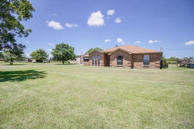238 10 Mile Road, Ferris, TX 75125 (MLS #13649658) :: Pinnacle Realty Team