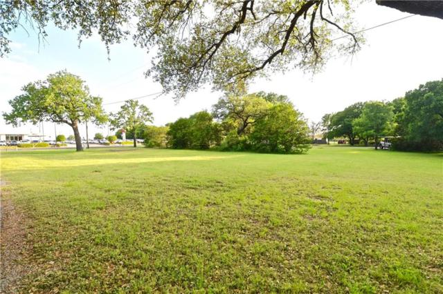 4238 E Us Highway 377, Granbury, TX 76049 (MLS #13649863) :: The Real Estate Station