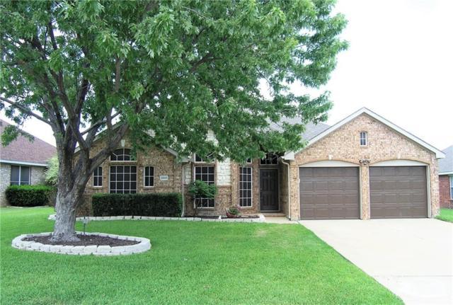 2001 Meera Lane, Mansfield, TX 76063 (MLS #13651347) :: RE/MAX Pinnacle Group REALTORS