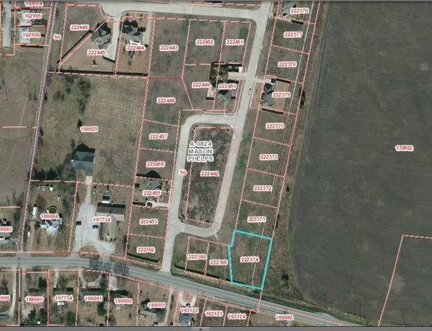 104 S Meadow Drive, Ferris, TX 75125 (MLS #13651492) :: Pinnacle Realty Team
