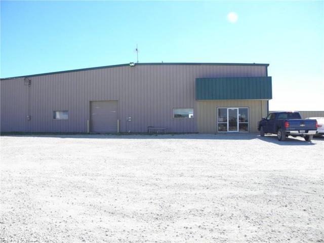 7800 Hwy 277 N, Abilene, TX 79602 (MLS #13655543) :: The Tonya Harbin Team