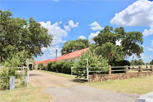 2642 Us Highway 183 S, Breckenridge, TX 76424 (MLS #13657528) :: MLux Properties