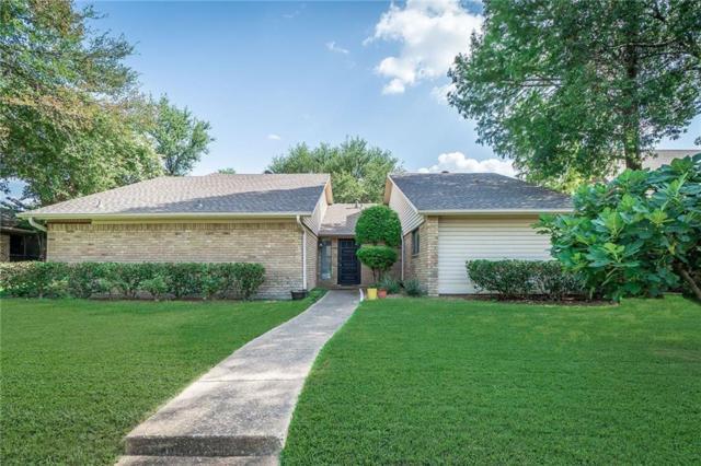 4504 Boston Drive, Plano, TX 75093 (MLS #13657762) :: MLux Properties