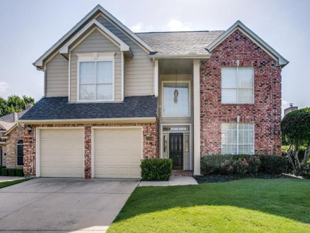 2941 Sunset Ridge, Mckinney, TX 75070 (MLS #13658232) :: Kindle Realty