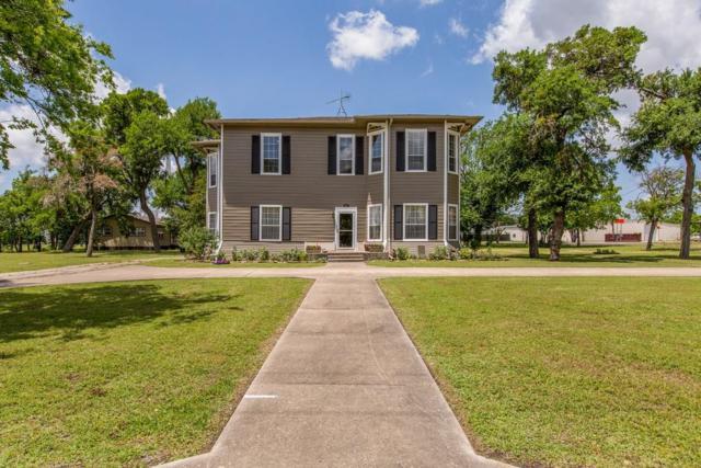 107 Josephine, Royse City, TX 75189 (MLS #13658638) :: Exalt Realty