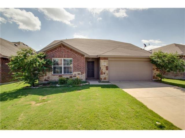 10520 Rising Knoll Lane, Fort Worth, TX 76131 (MLS #13659560) :: Kindle Realty