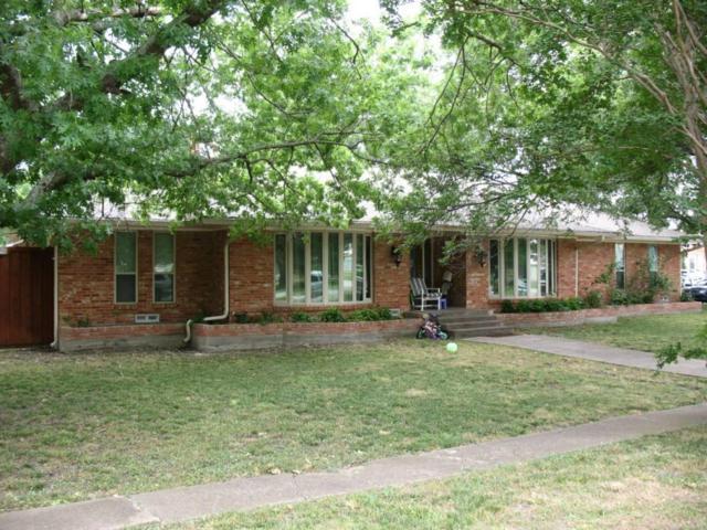 111 N Interurban Street, Anna, TX 75409 (MLS #13661089) :: Team Hodnett
