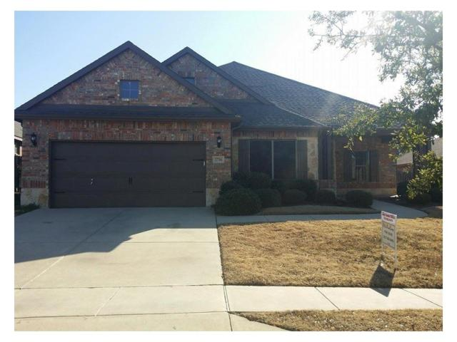 12704 Travers Trail, Fort Worth, TX 76244 (MLS #13663166) :: Century 21 Judge Fite Company