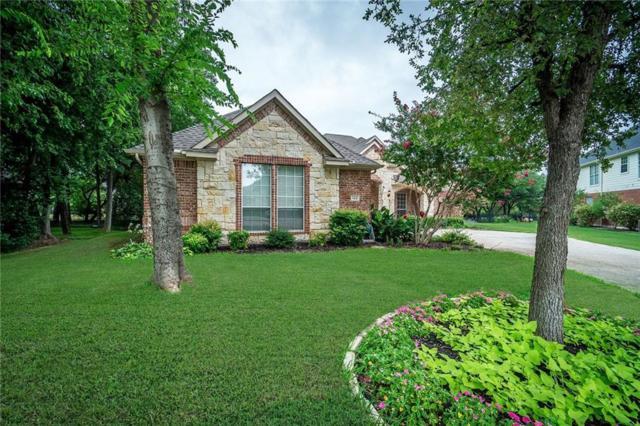189 Alexander Court, Lucas, TX 75002 (MLS #13664031) :: Frankie Arthur Real Estate