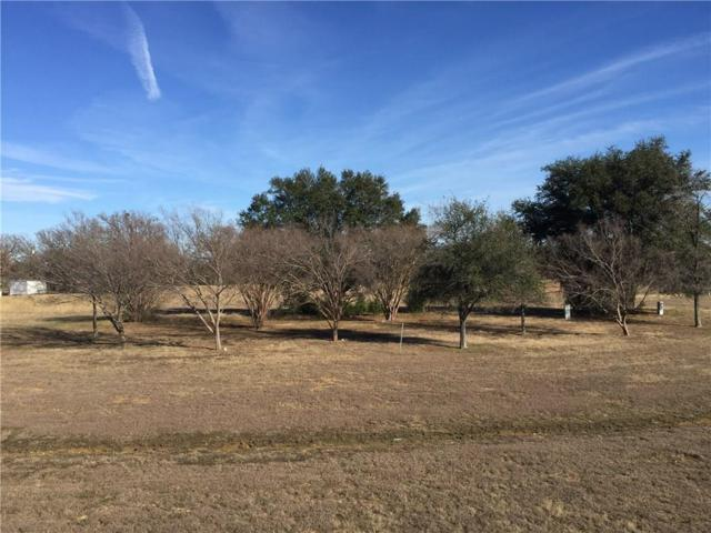 1300 E Shannon Road, Sulphur Springs, TX 75482 (MLS #13664579) :: Frankie Arthur Real Estate