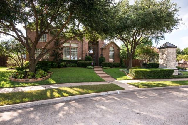 311 Auburn Way, Coppell, TX 75019 (MLS #13666197) :: Team Tiller