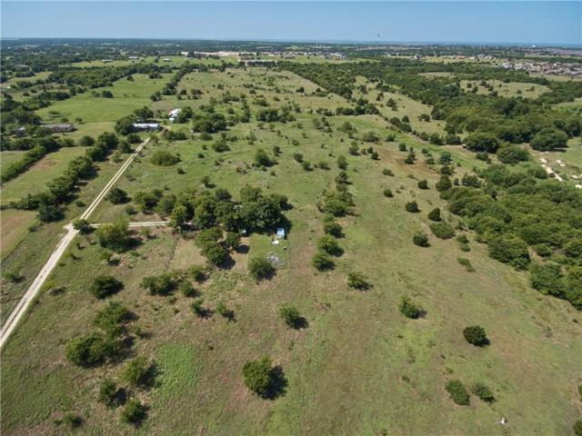 872 Ashford Lane, Midlothian, TX 76065 (MLS #13669074) :: RE/MAX Pinnacle Group REALTORS