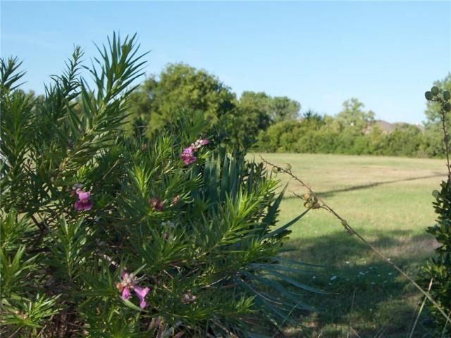 935 S Clark Road, Cedar Hill, TX 75104 (MLS #13669844) :: RE/MAX Pinnacle Group REALTORS
