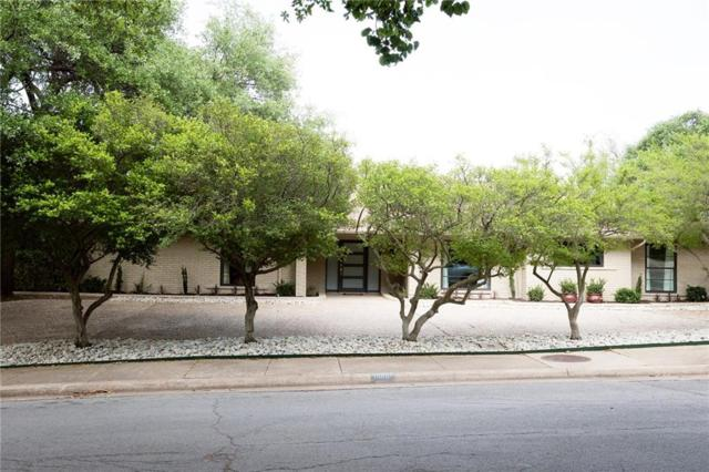 10806 Branch Oaks Circle, Dallas, TX 75230 (MLS #13670203) :: Robbins Real Estate