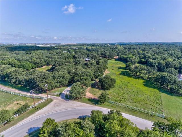1000 Stonecrest Road, Argyle, TX 76226 (MLS #13671333) :: Frankie Arthur Real Estate