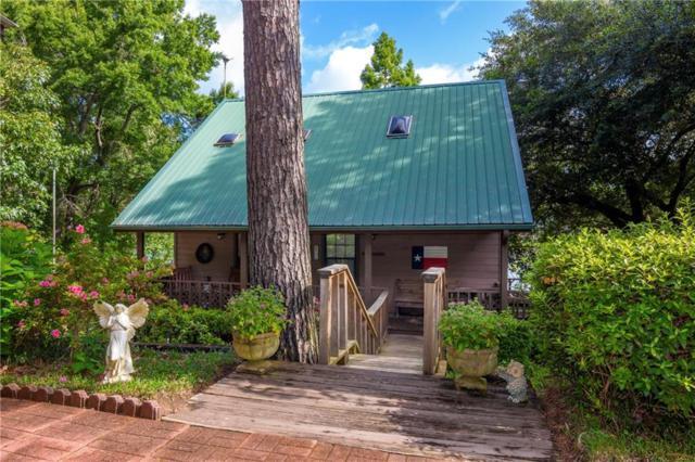 12900 County Road 2127 N #10, Henderson, TX 75652 (MLS #13671766) :: Team Hodnett