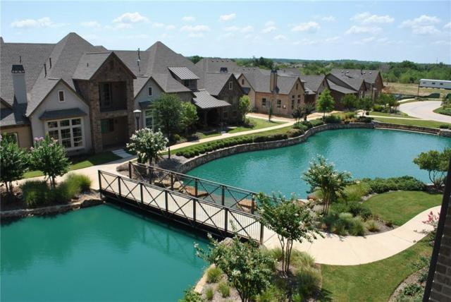 304 Watermere Drive, Southlake, TX 76092 (MLS #13671791) :: The Marriott Group