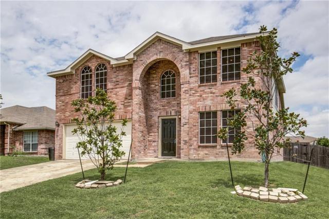 1077 Winding Creek, Cedar Hill, TX 75104 (MLS #13672538) :: Century 21 Judge Fite Company