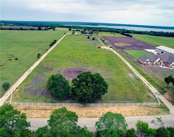 1805 Snider Lane, Lucas, TX 75002 (MLS #13673174) :: Frankie Arthur Real Estate