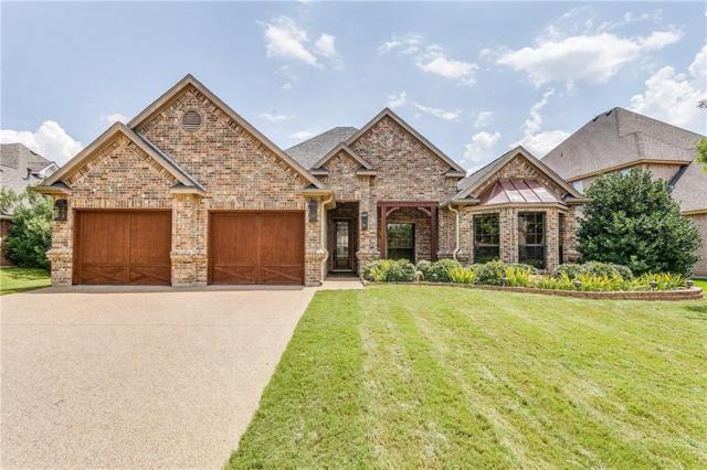 1802 Artesia Court, Mansfield, TX 76063 (MLS #13673354) :: RE/MAX Pinnacle Group REALTORS