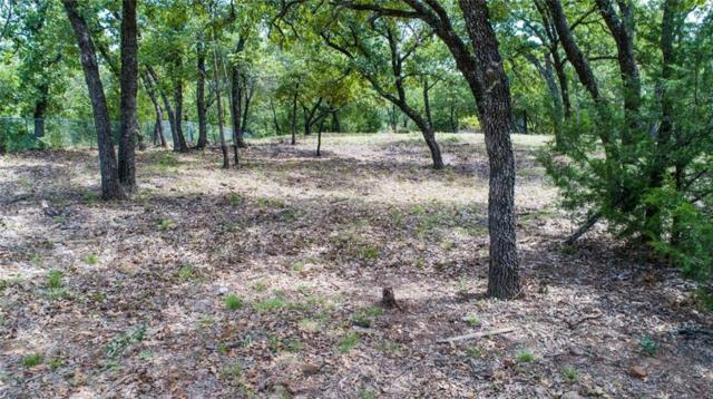 3424 Lakewood Lane, Flower Mound, TX 75022 (MLS #13673506) :: RE/MAX