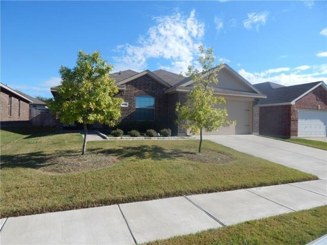 2008 Zavala, Forney, TX 75126 (MLS #13674281) :: RE/MAX Pinnacle Group REALTORS