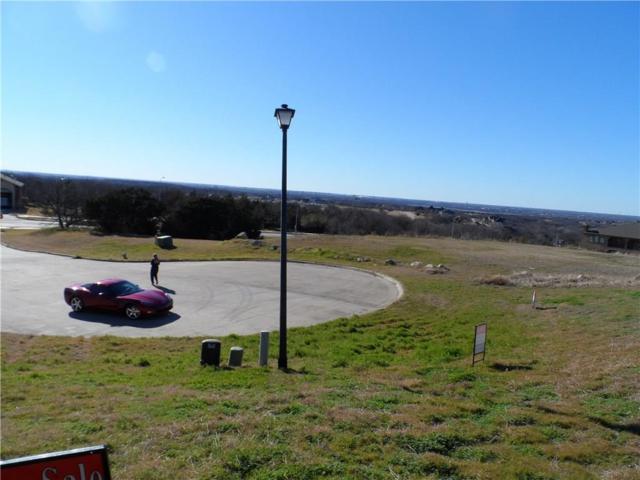 200 Skyline Circle, Cedar Hill, TX 75050 (MLS #13675051) :: Pinnacle Realty Team