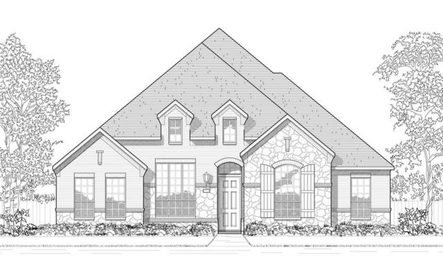 3220 Leameadow, Sachse, TX 75048 (MLS #13675083) :: The FIRE Group at Keller Williams
