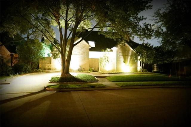 5832 Broadwell Drive, Plano, TX 75093 (MLS #13675742) :: Real Estate By Design