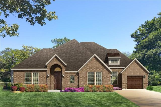 1108 Persful Lane, Wylie, TX 75098 (MLS #13676368) :: Robbins Real Estate