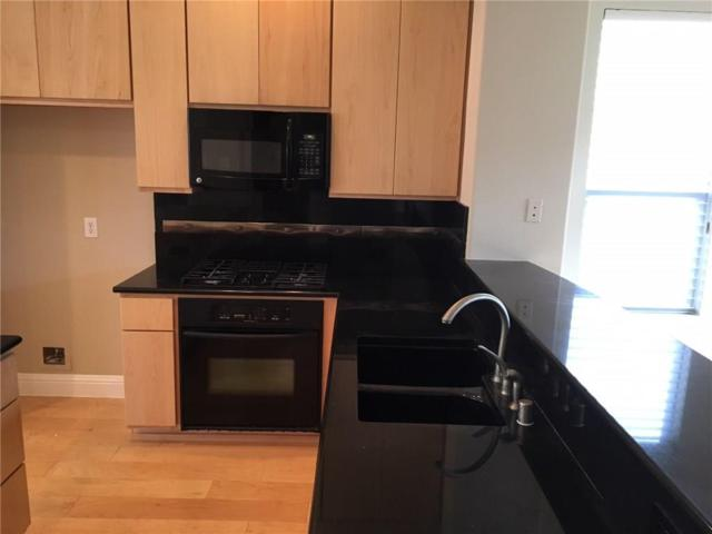 7245 Kasko Drive, Plano, TX 75024 (MLS #13676372) :: Real Estate By Design