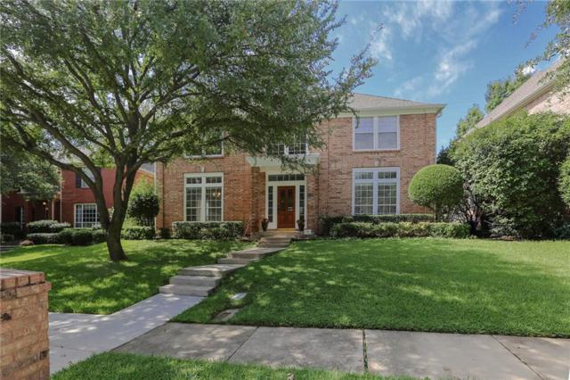 2208 Southern Oak Drive, Irving, TX 75063 (MLS #13676414) :: Robbins Real Estate