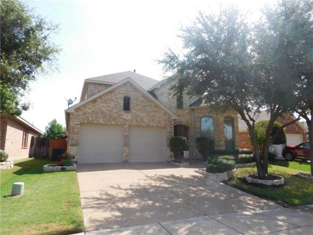 7068 Surfside Lane, Grand Prairie, TX 75054 (MLS #13676551) :: Century 21 Judge Fite Company