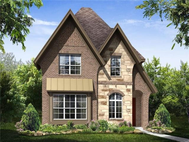 5227 Montego Bay Drive, Irving, TX 75038 (MLS #13676555) :: Robbins Real Estate