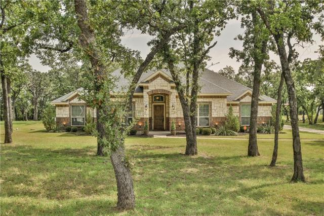 5608 Wylie Court, Joshua, TX 76058 (MLS #13676704) :: Real Estate By Design