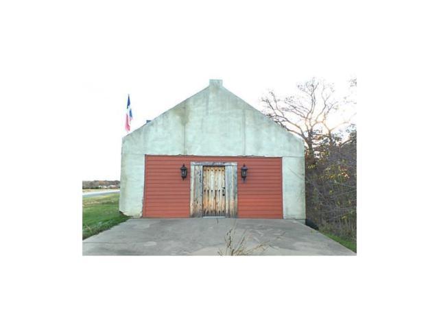 3428 E Highway 67, Keene, TX 76031 (MLS #13676838) :: Century 21 Judge Fite Company