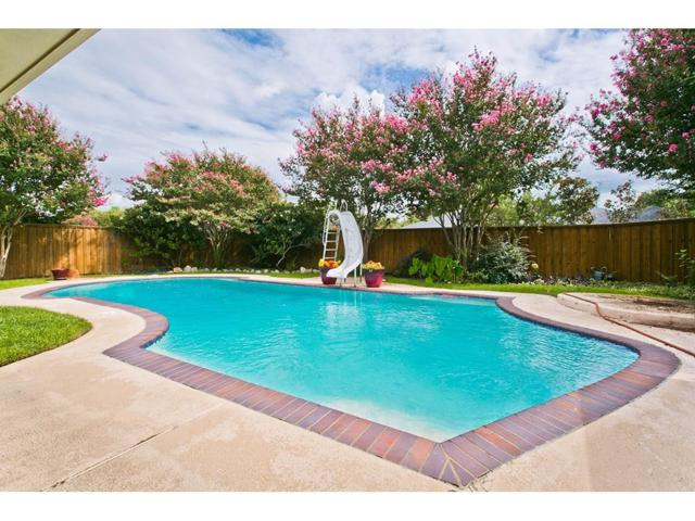 1125 Mill, Richardson, TX 75080 (MLS #13677312) :: The FIRE Group at Keller Williams