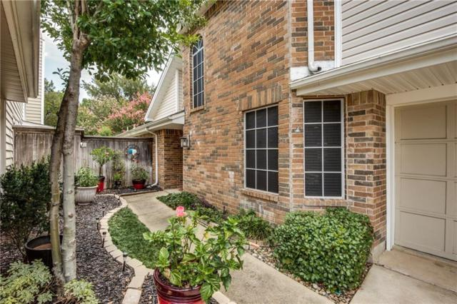 9404 Penny Lane, Irving, TX 75063 (MLS #13677543) :: Robbins Real Estate