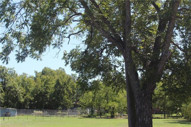 3312 Cardinal Ridge, Forest Hill, TX 76119 (MLS #13677727) :: The Cheney Group